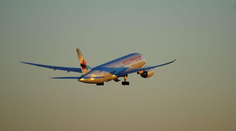 air-canada-b787-8-1