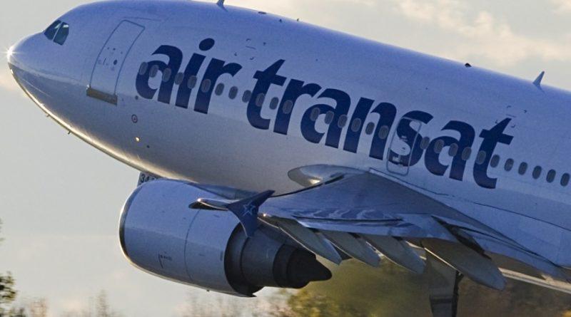 Air Transat est prête pour la saison hivernale
