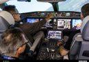 Analyse de la transaction Airbus Bombardier