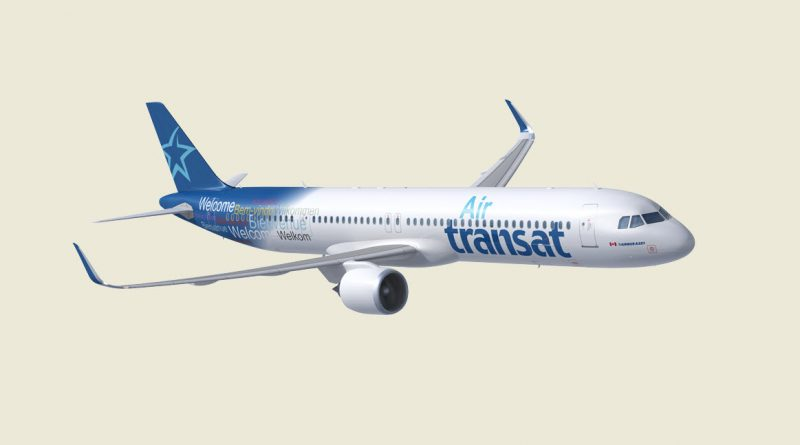 A321neoLR_Air_Transat