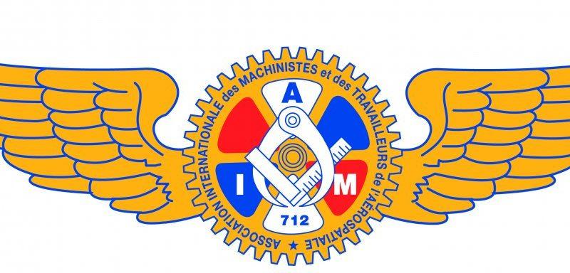 aimta-712-logo