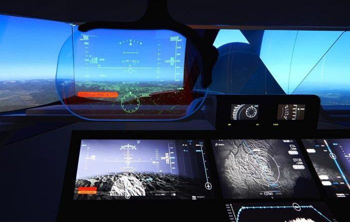 thales_avs_avionics2020_hud_fullsize