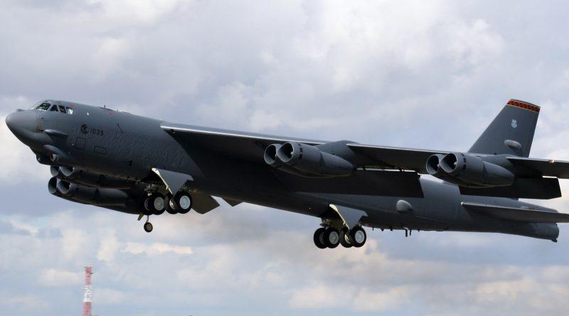 B-52_Stratofortress_