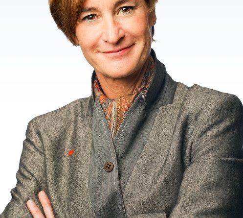 Diane Giard