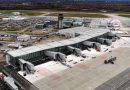 Aéroport de Québec tiendra une conférence de presse lundi