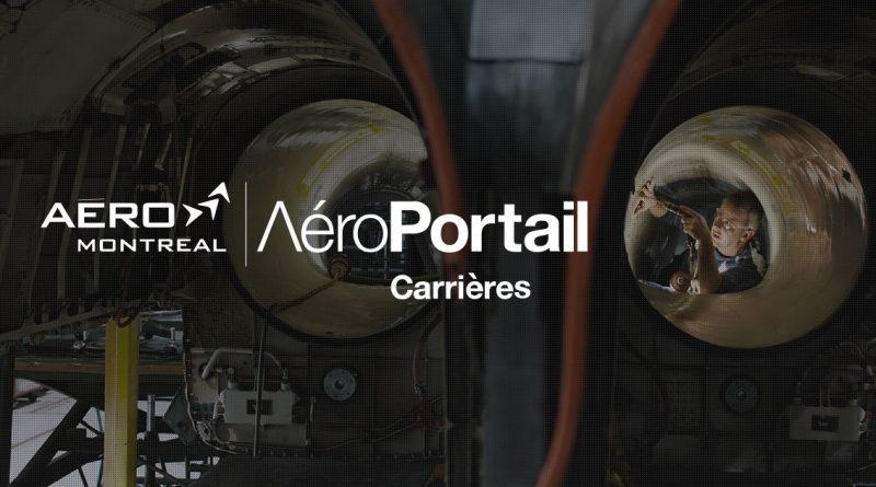 Aéroportail
