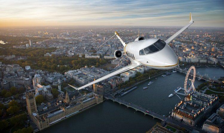 CAE publie ses premières Perspectives sur la demande de pilotes de jets d'affaires