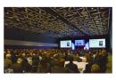 La liste des conférenciers au forum Innovation aérospatiale 2018