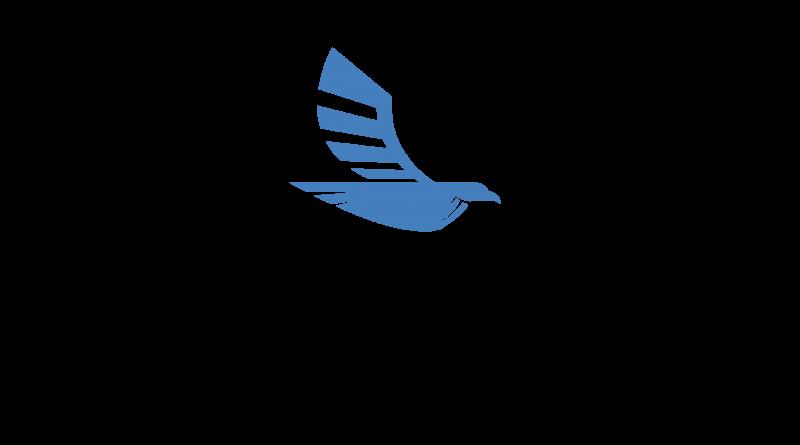 Logo Les Ailes du Québec