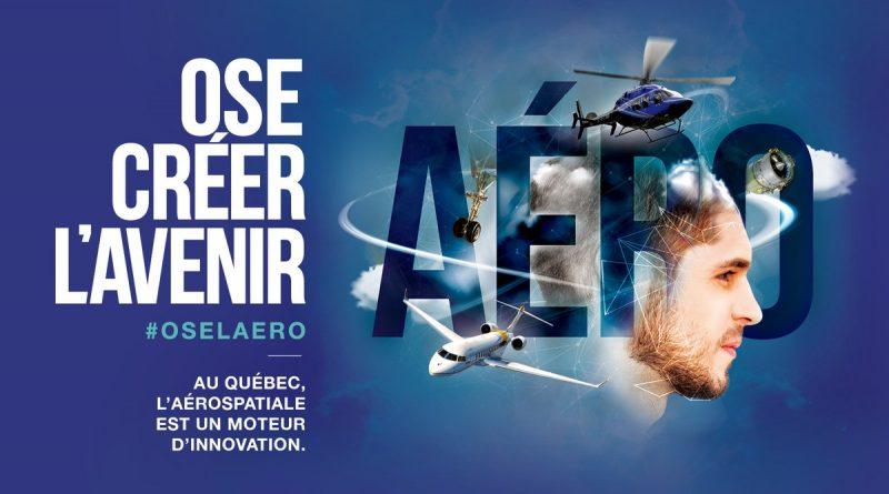 Logo Oselaero