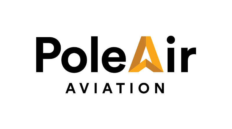 Logo PoleAir