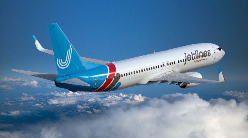 Jetlines-737