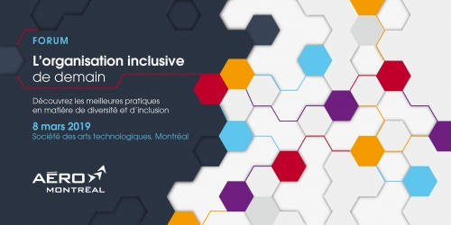 Logo organisation inclusive de demain