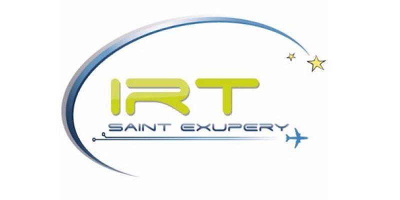 IRT-Saint-Exupery