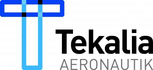 Logo Tekelia