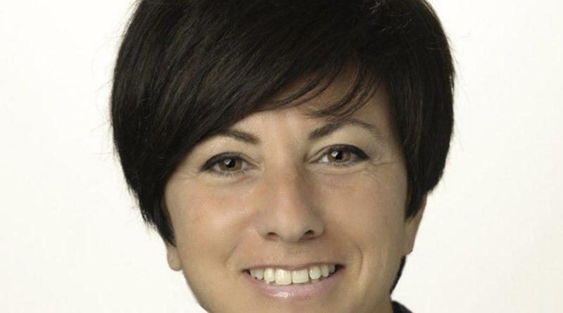 Maria Dela Posta