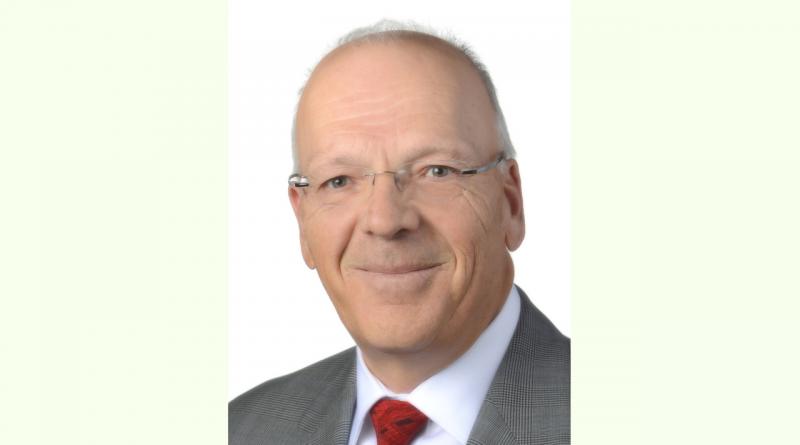 Sylvain Bédard