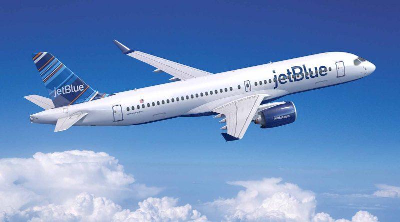 A220-300-JetBlue-