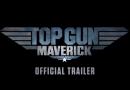 Photo de la bande annonce de Top Gun 2