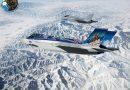 F-35-RCAF-special