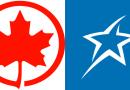 Air Canada fait l'acquisition de Transat