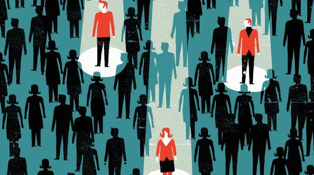 La pénurie de main d'oeuvre est-elle réglé?