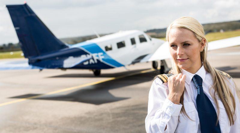 CAE formera plus de 700 nouveaux pilotes dans le cadre de son nouveau programme Destination 225