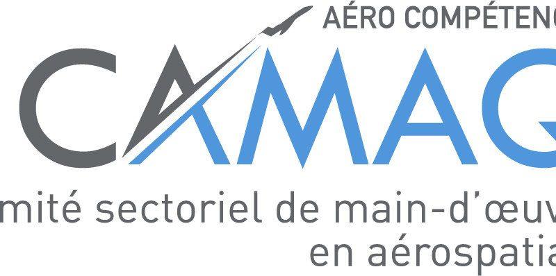 Le CAMAQ appuie l'AIMTA