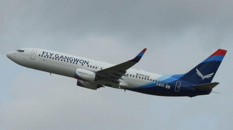 CAE signe de nouvelles ententes pour de formation en aviation commerciale