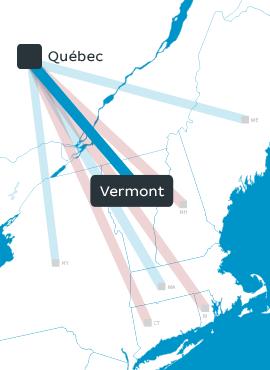 Sommet manufacturier du Vermont