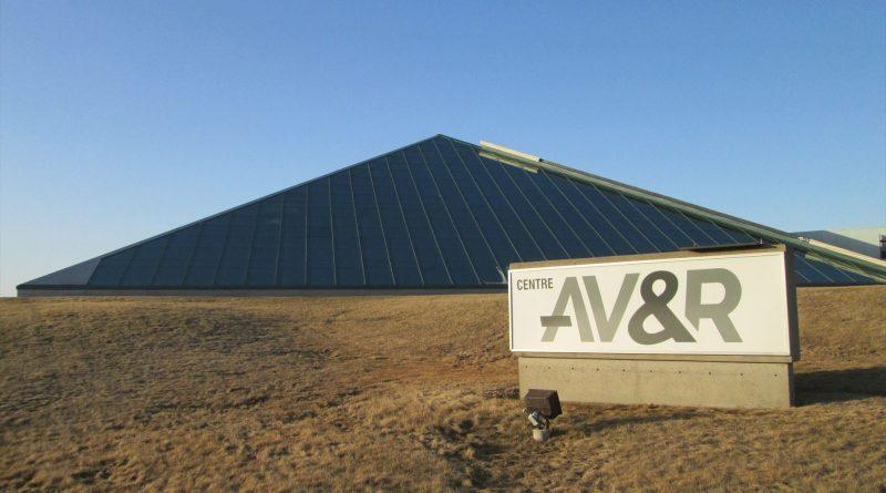 AV&R célèbre ses 25 ans