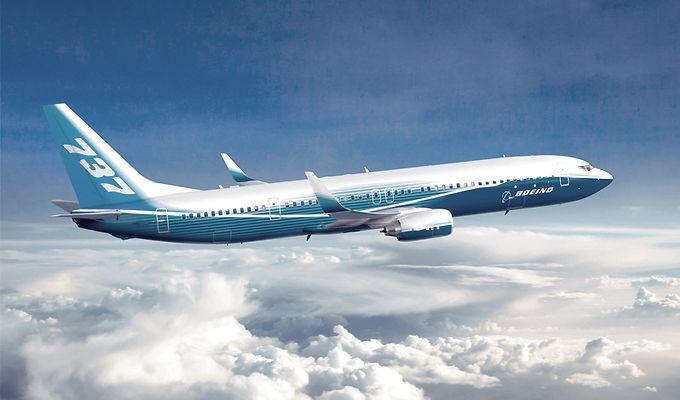 B737-800NG la facture pourrait être salée pour Boeing