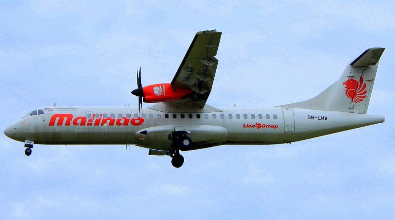 Chorus Aviation Capital ajoute deux ATR-72-600 à son portfolio