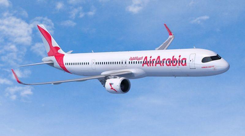 Airbus décroche deux grosses commandes su Duba¨Air Show