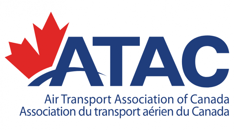 Logo de l'ATAC