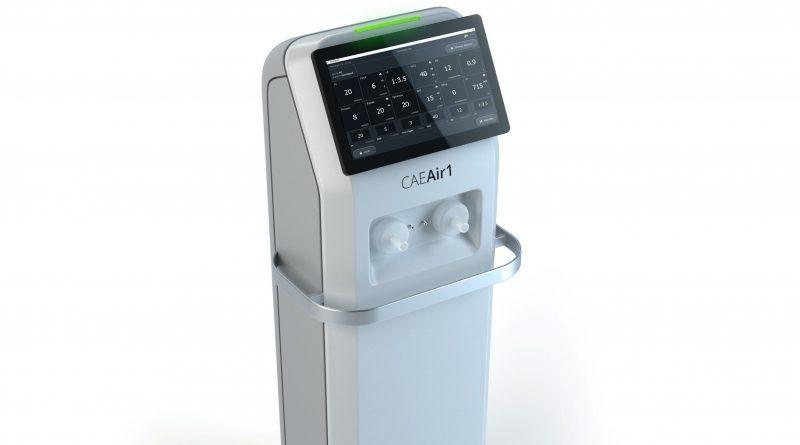 CAE respirateur Air1