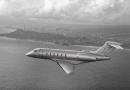 VistaJet Challenger 350