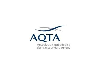 Logo AQTA