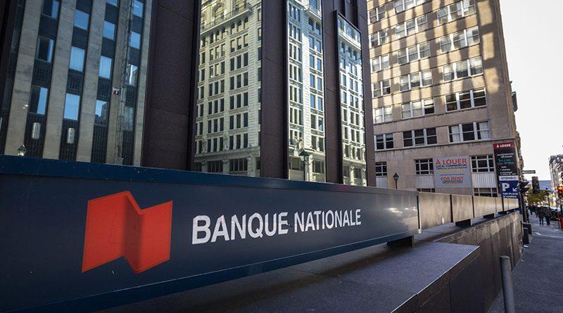 La Financière BNC