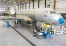 Unifor et Bombardier s'entendent