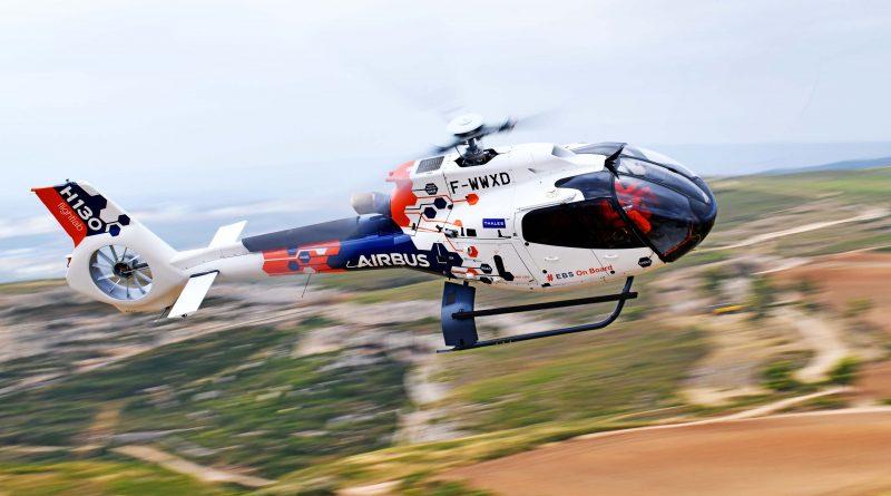 Airbus Hélicoptères