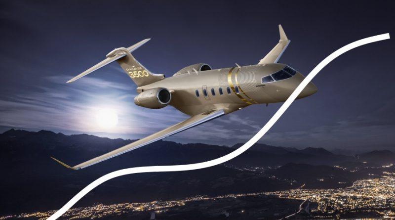 L'action de Bombardier à 2,00 $