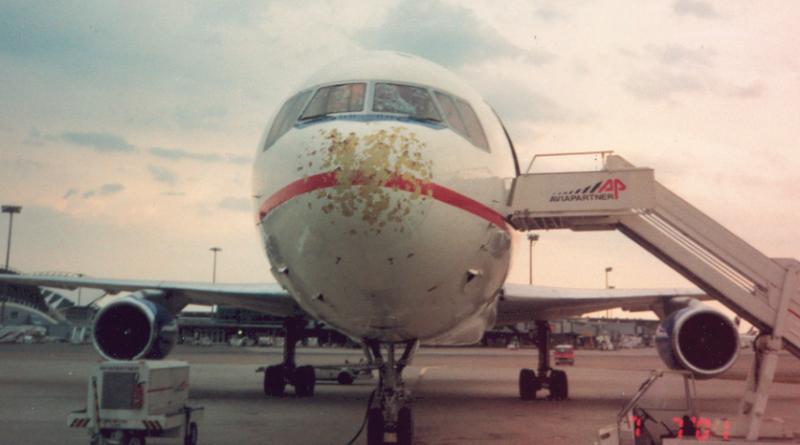 TSC 906 vue avant
